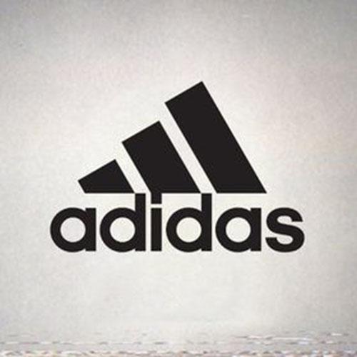 adidas(アディダス) ロゴ