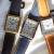 上品でキュートなagnes bのおすすめ腕時計14選