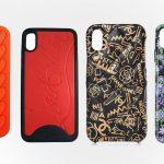 iphone Xs MAX用ハイブランドの人気シンプル型ケース13選