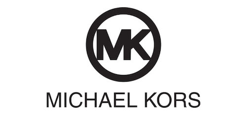 MICHAEL KORS ロゴ