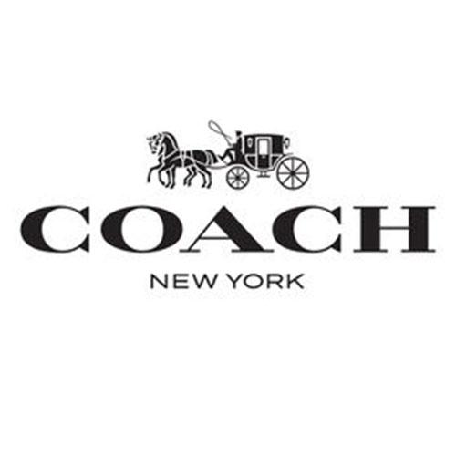 COACH(コーチ) ロゴ