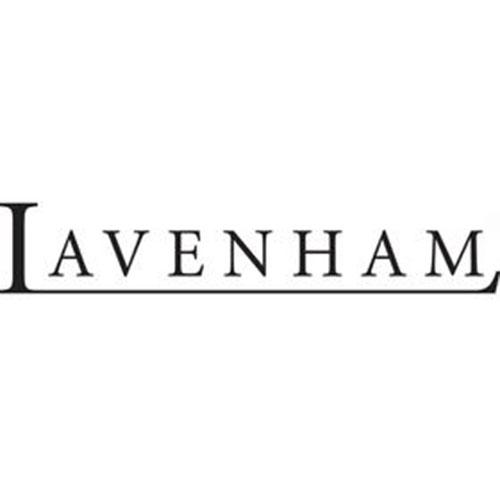 LAVENHAM(ラベンハム)