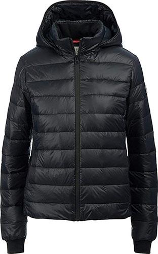 Lana Lightweight jacket