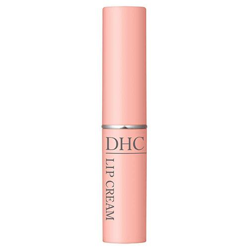 DHC 薬用リップクリーム 1.5g オリーブバージンオイル配合