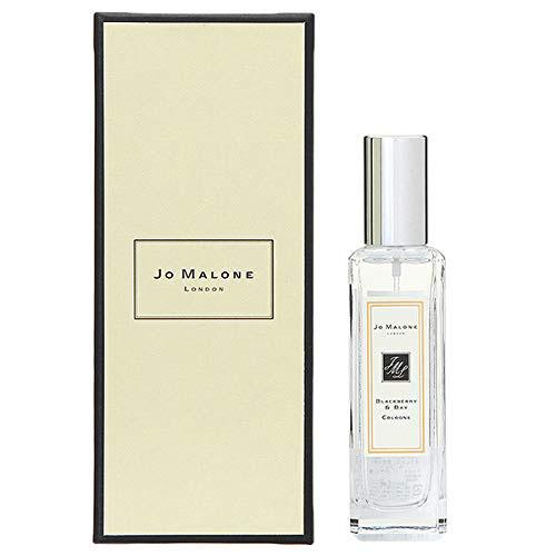 JO MALONE/ブラックベリー&ベイ コロン EDC 30ml