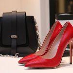 一生モノならここから選んで!一度は手に入れたい高級靴ブランド10選