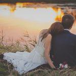 結婚した方が男性ウケするってホント?既婚女性がモテる5つの理由