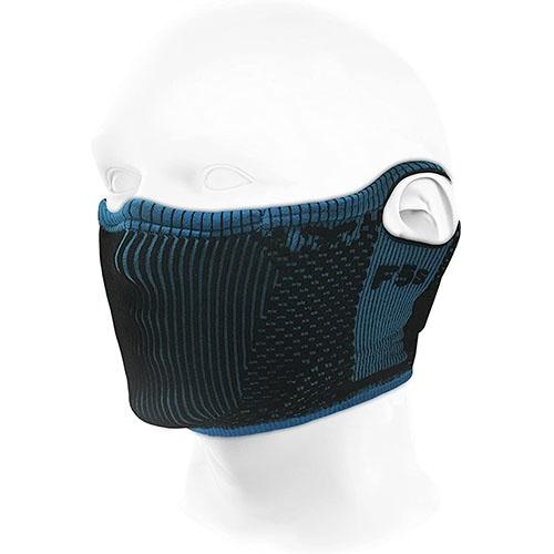 NAROO MASK F5s(ナルーマスク)スポーツ用フェイスマスク