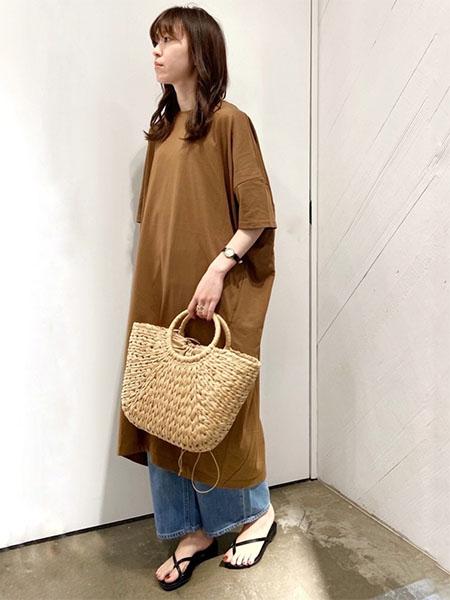 https://wear.jp/esaramu/17084170/