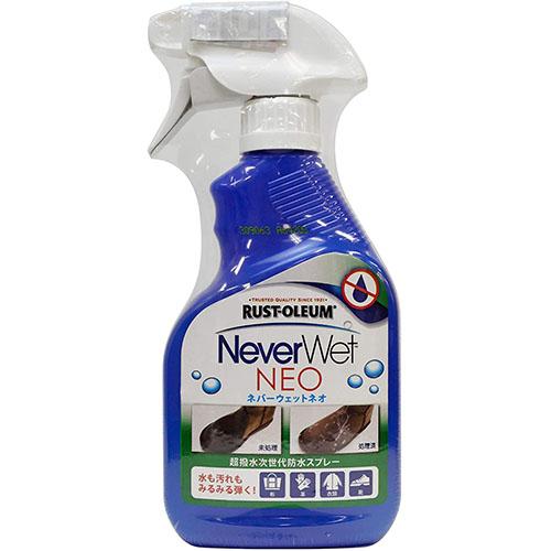 NeverWet NEO