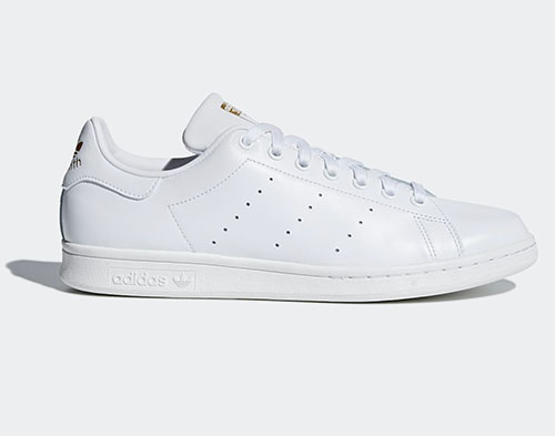 adidas (アディダス) / スタンスミス