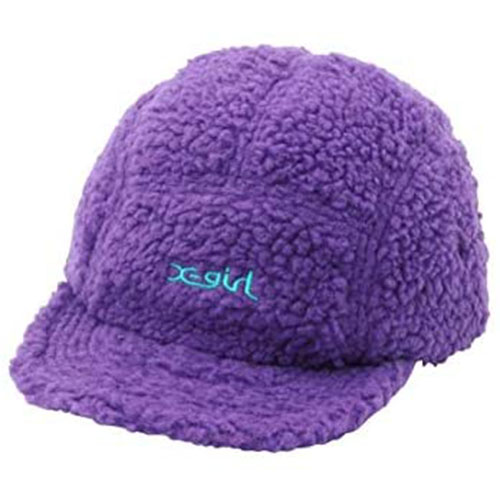 BOA JET CAP