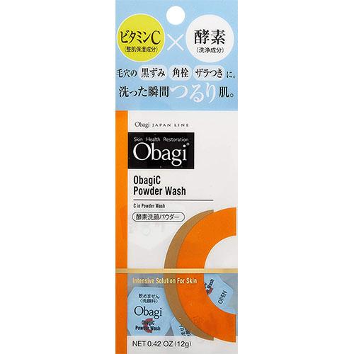 Obagi (オバジ) / 酵素洗顔パウダー 30個入り