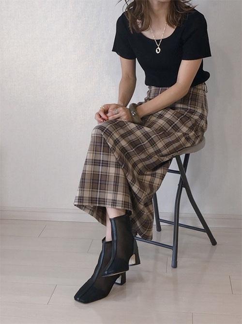 https://wear.jp/enosaya/17553275/