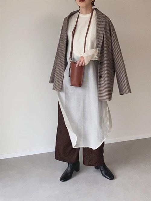 https://wear.jp/misato36/17625132/