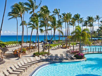 ハワイ島で泊まるならココ!ヒルトンワイコロアビレッジをおすすめしたい10の理由